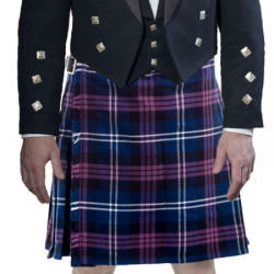 Heritage of Scotland Kilt