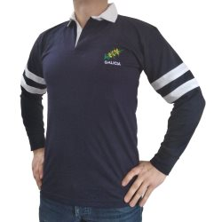 Galicia Rugby Shirt