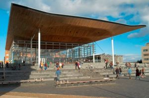 The National Assembly for Wales is the democratically elected body that represents the interests of Wales and its people, makes laws for Wales and holds the Welsh Government to account.